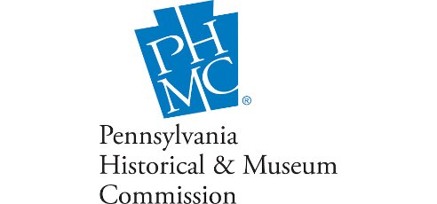 PA Historical And Museum Commission